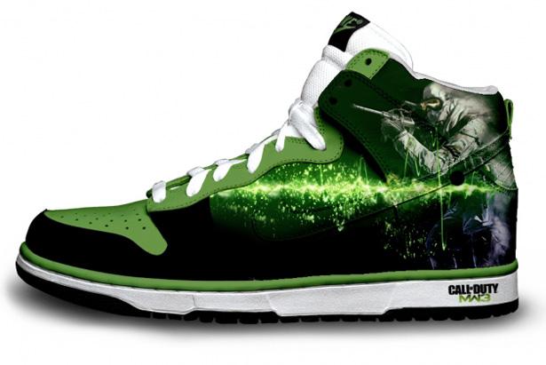Nike Pikachu Shoes For Sale