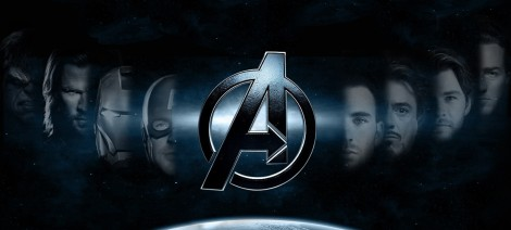 the_avengers_2012-wide[1]