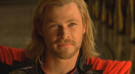 thor-Chris-Hemsworth1[1]