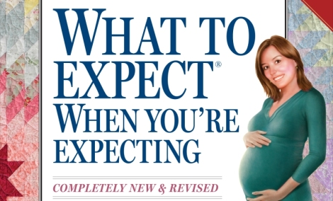 what-to-expect-when-you're-expecting