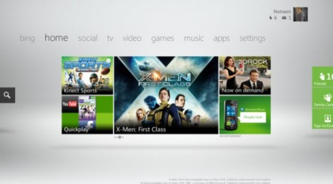 xbox360-dashboard-fall2011_1
