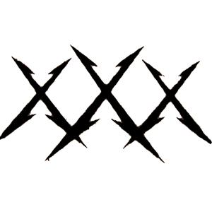 Xxx Reactor 6