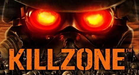 13963_killzone