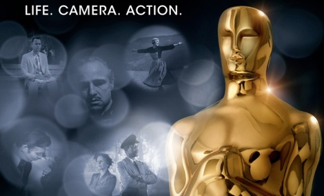 2012-oscar-academy-awards-poster1