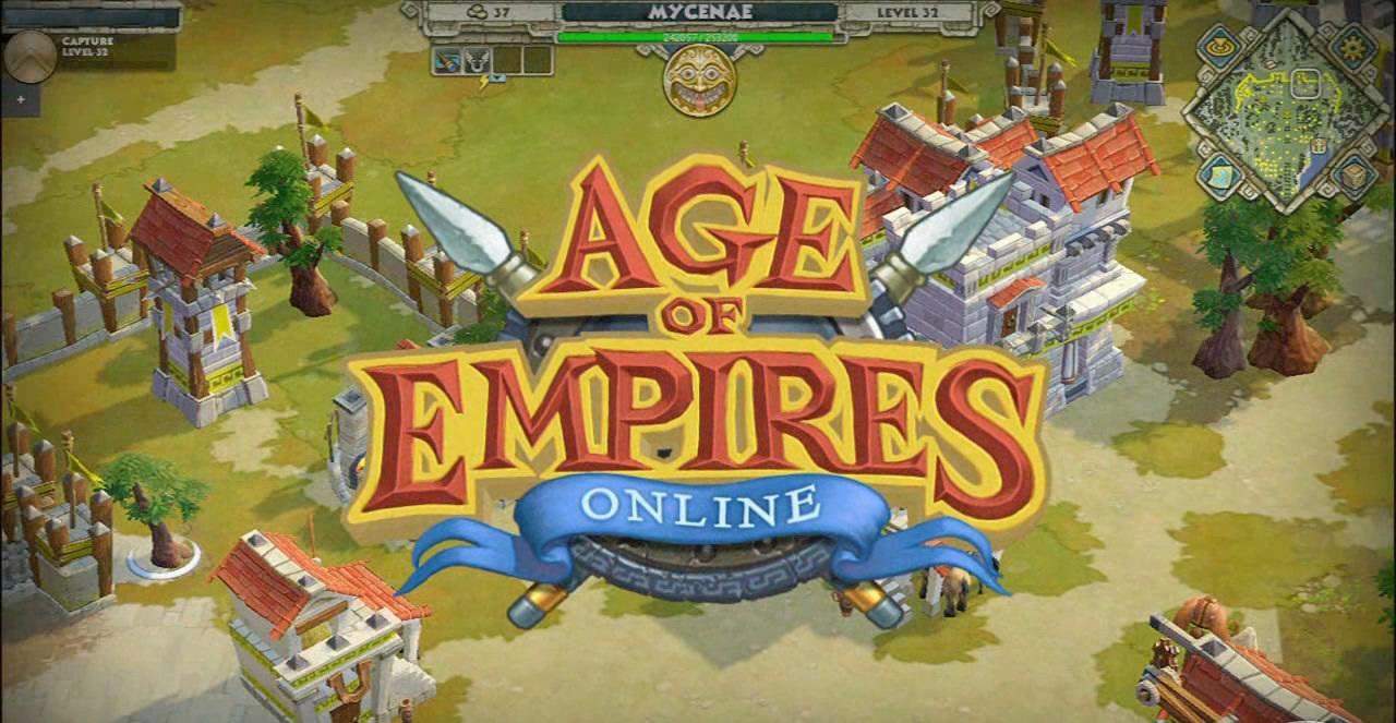 Resultado de imagen para juegos online