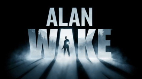 alan-wake-logo[1]