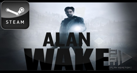 alan-wake-steam