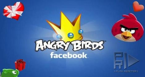 angry-birds-llega-a-facebook