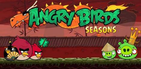 angry-birds-season-year-dragon