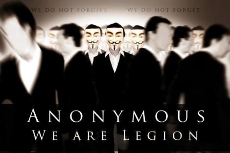 anonymous[1]