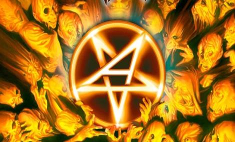 AnthraxWorshipMusic