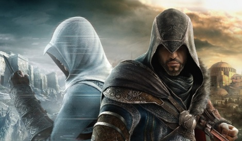 assassin-s-creed-revelations[1]