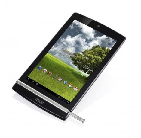 ASUS-Eee-Pad-MeMO-ME370T-Tablet[1]