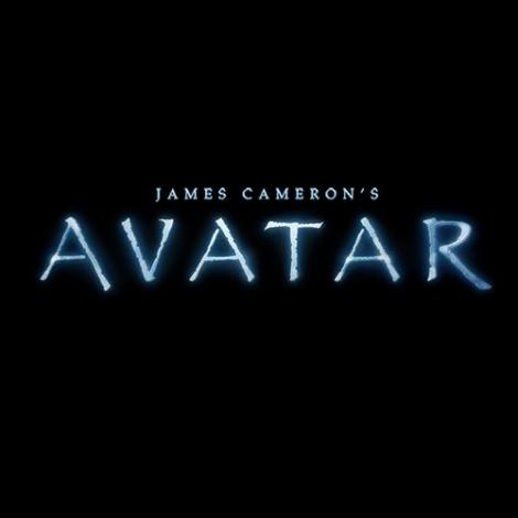 avatar_twitter_logo[1]