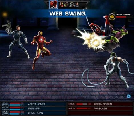 Avengers alliance 2[1]