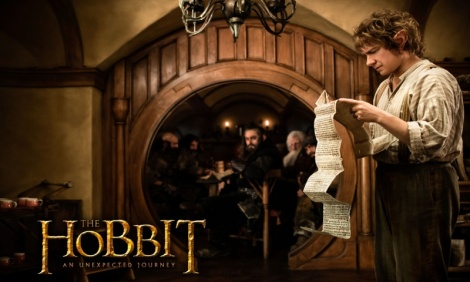 bilbo_baggins_in_the_hobbit[1]