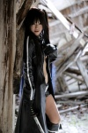 Black Rock Shooter 57