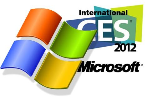 CES-2012-logo-with-Microsoft-logo[1]