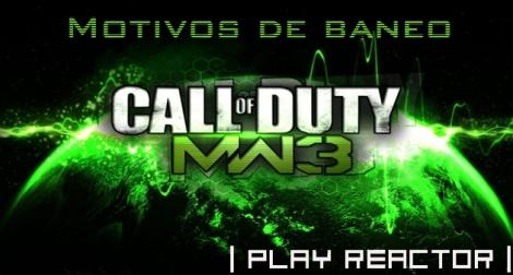 cod-mw3