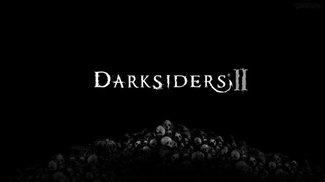 darksiders-2-wallpapers-hd-2-1080p