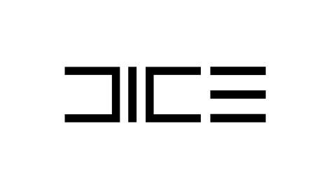 dice-logo[1]