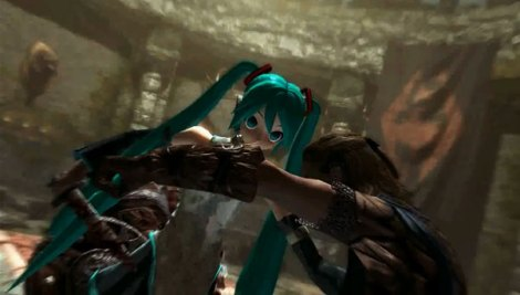 dont-mess-with-dragonborn-hatsune-miku-she-has-dead-eyes