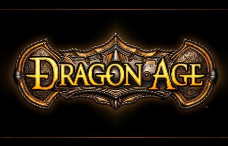 dragonagepage1[1]