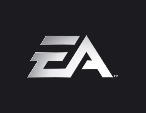 ea-logo[1]