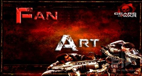Gears_Of_War Fan
