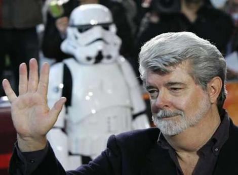 George-Lucas[1]