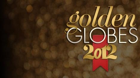 goldenglobes20121