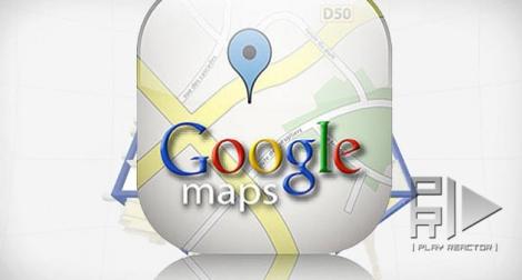 google-maps-juego