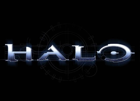 halo_wallpaper[1]