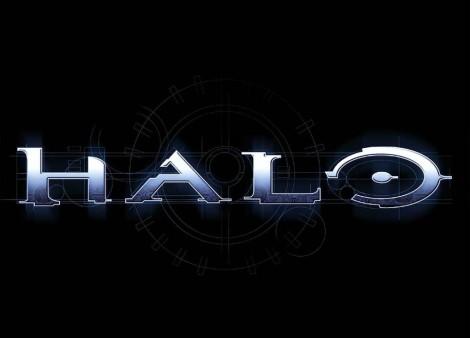 halo_wallpaper[1]