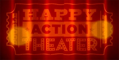 Happy-Action-Theater2