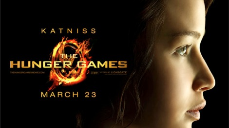 hunger_games_poster_main_a_l[1]