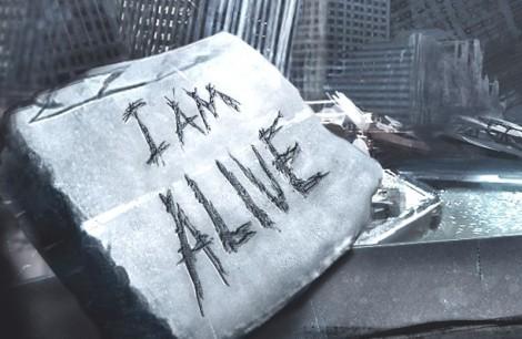 I-Am-Alive-Video-game-logo