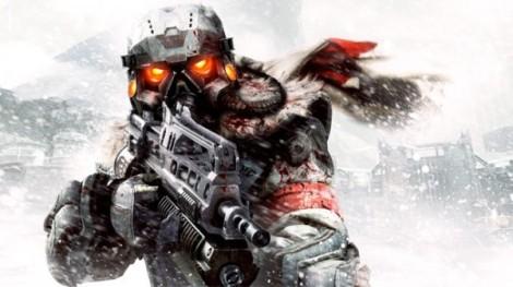 killzone-31-600x337[1]