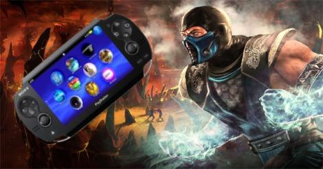 Mortal-combat-PS-Vita