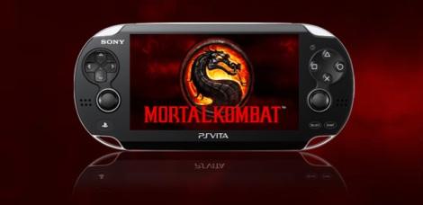 Mortal-Kombat-PS-Vita