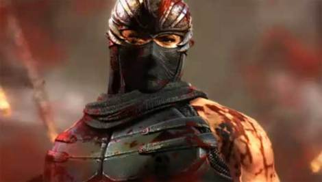 ninja-gaiden-3-confirmed-for-2012-release