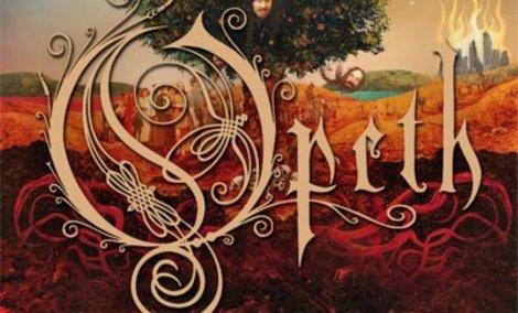 Opeth-en-México-2012