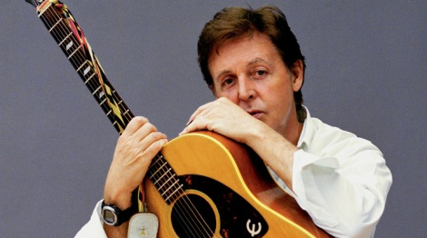 paul-mccartney[1]