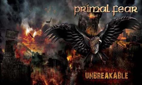 PrimalFear_Unbreakable_notassucias
