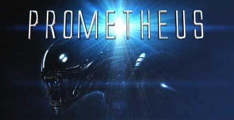 prometheus-ridley-scott[1]