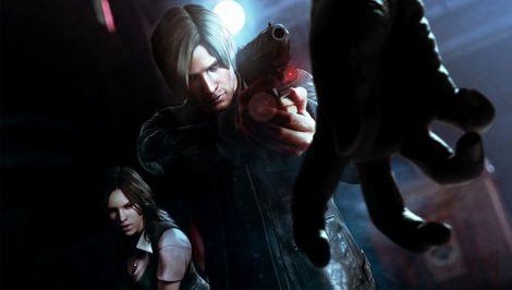 Resident-Evil-6-Artwork