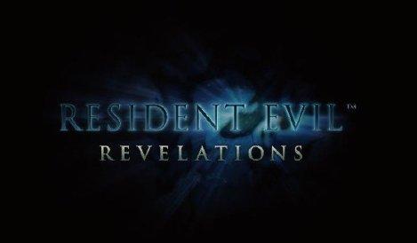 resident-evil-revelations[1]