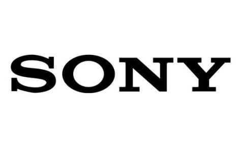 sony_logo_1[1]