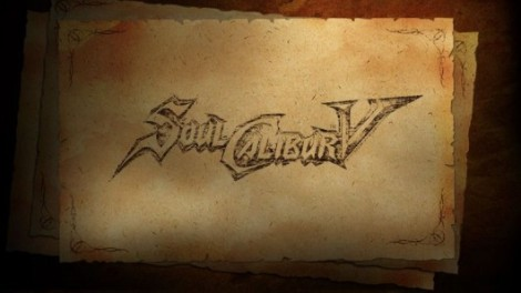 Soul-Calibur-V-530x298