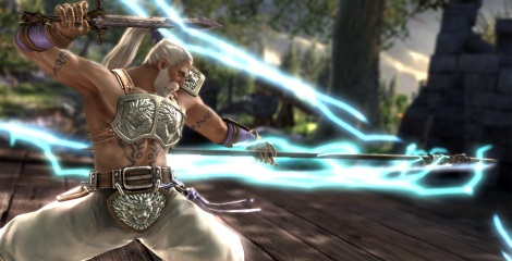 soul-calibur-v-screenshots-2